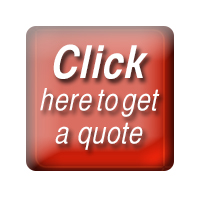 Disc duplication Quote Button
