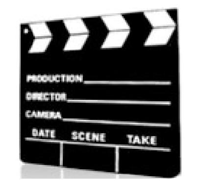 Pre Production Video Services