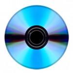 Blu Ray dvd duplicators