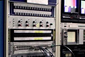 video tape transfer to digital