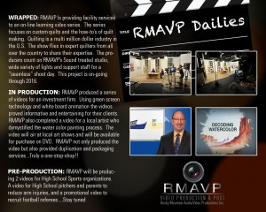 RMAVP Dailys 5_15