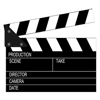 Pre-Production Video Services