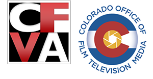 rocky mountain video audio production colorado video film associations