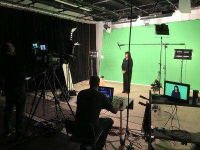 video Studio 2