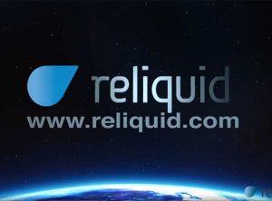 Reliquid