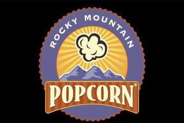 Rocky Mountain Popcorn
